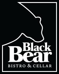 Black Bear Bistro