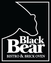 Black Bear Bistro & Brick Oven
